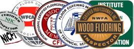certified flooring inspectors