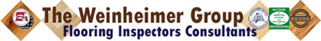 weinheimer group banner 468x60