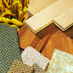 selecting right flooring