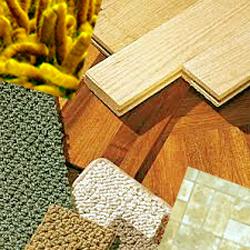 selecting right flooring