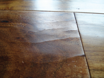 Solid Hardwood And Engineered Wood Floors The Facts
