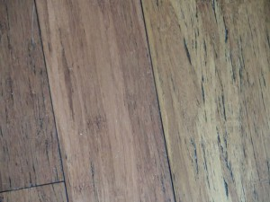wood flooring problems checks