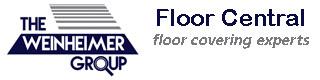 Floor Central