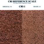 identifying flooring problems carpet