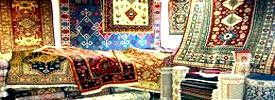 Oriental Rugs True Pieces of Art