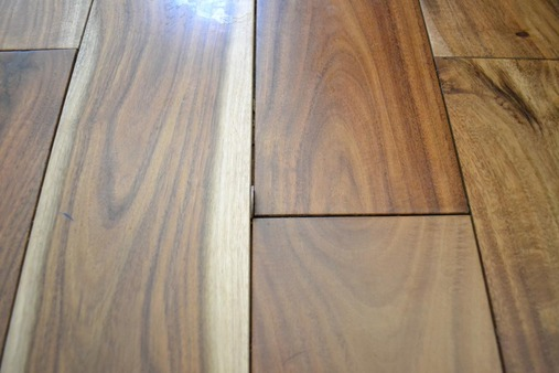 Bamboo flooring humidity levels thefloors co for Hardwood floors humidity