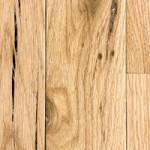 Cabin Hardwood Flooring Grades